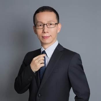 王志远-小图.jpg
