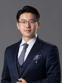 杭洲 中创海洋首席投资官 小图.jpg