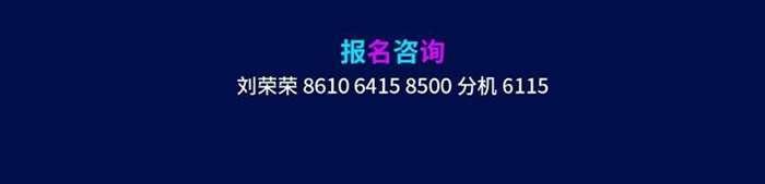 77bf9ba249c403b87166beb589fa4b2.jpg