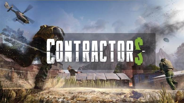 contractors_logo_1280.jpeg