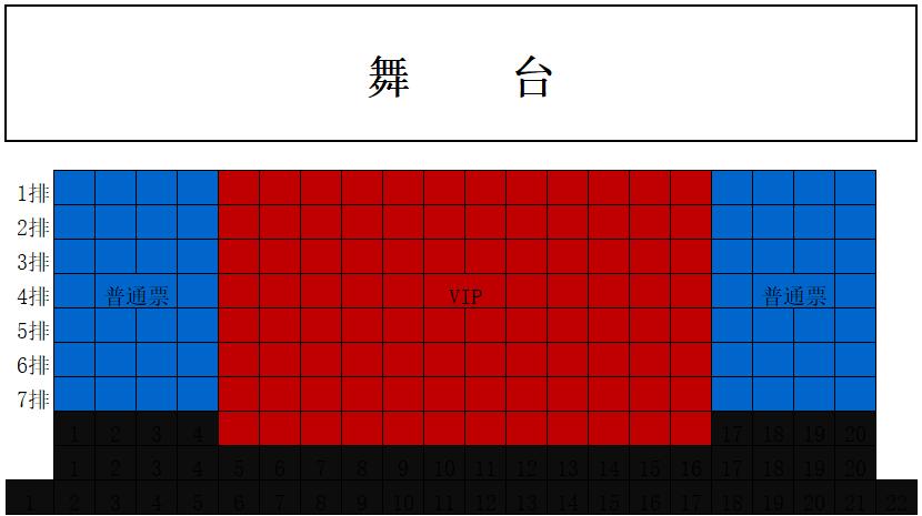 微信图片_20210415160548.png