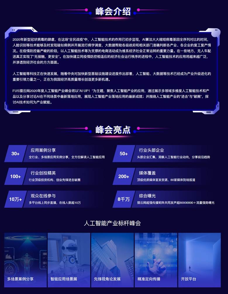 FUS-猎云网2020年度人工智能产业峰会_01.png