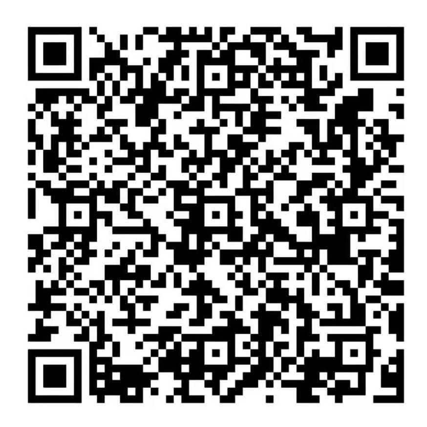 微信图片_20210616153923.jpg