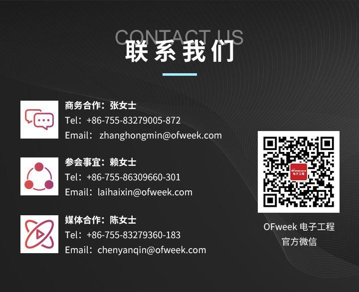 WAP01_11.jpg