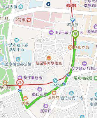 清源茶馆 路线图.png