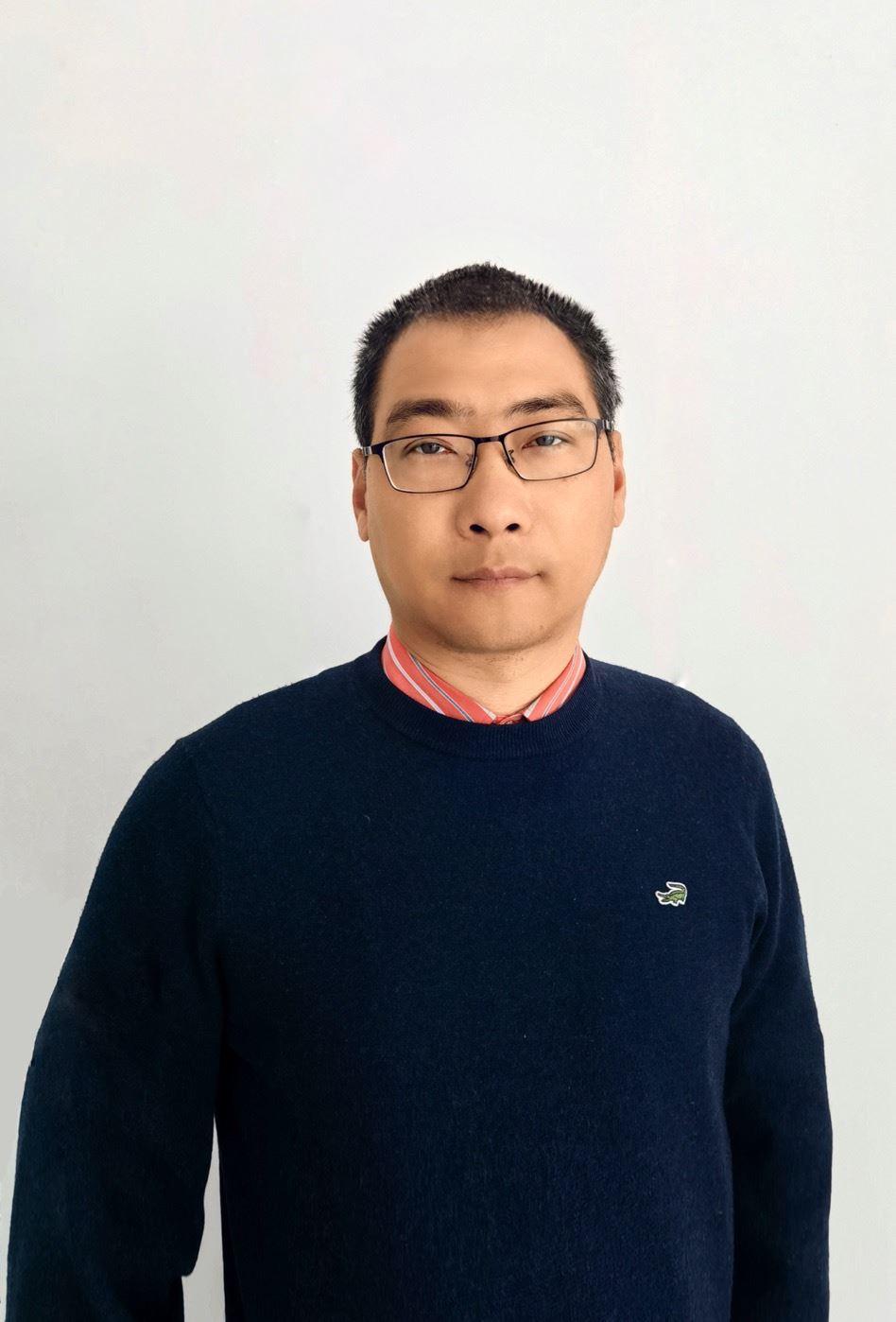 季丰郑朝晖.jpg