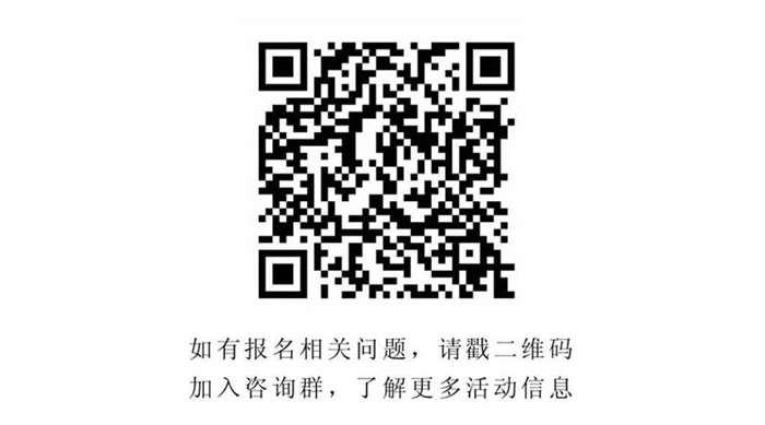 -5de5db60-576c-4d52-a92d-0151ac10c662_WPS图片.png