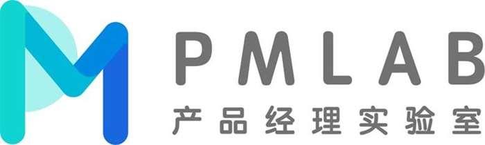 产品经理实验室logo.jpeg