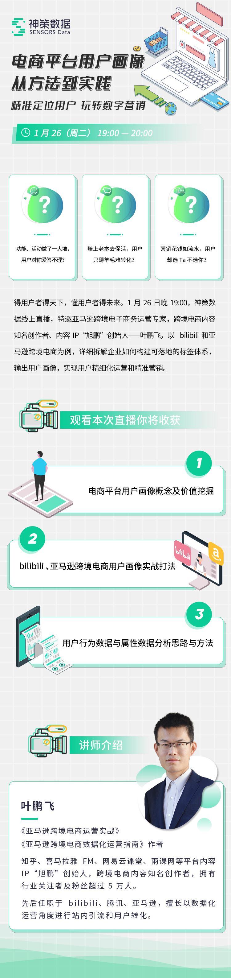 长图无码-电商平台用户画像,从方法到实践(9).jpg