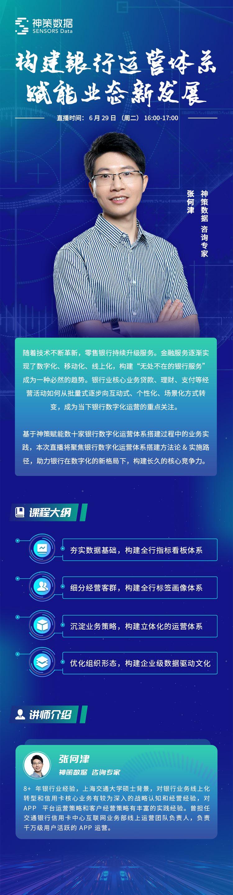 无码长图-2.0构建银行运营体系-赋能业态新发展.jpg