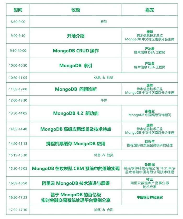上海活动议程表.jpg