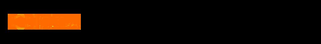 ALIYUN-1080.png