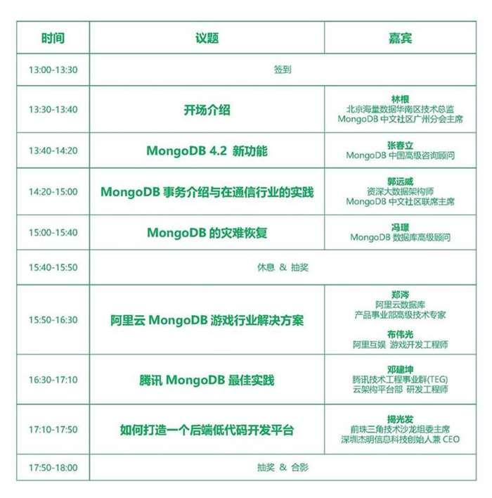 广州活动议程表.jpg