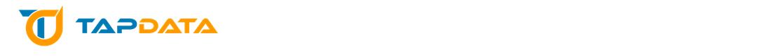 Tapdata_Logo.png