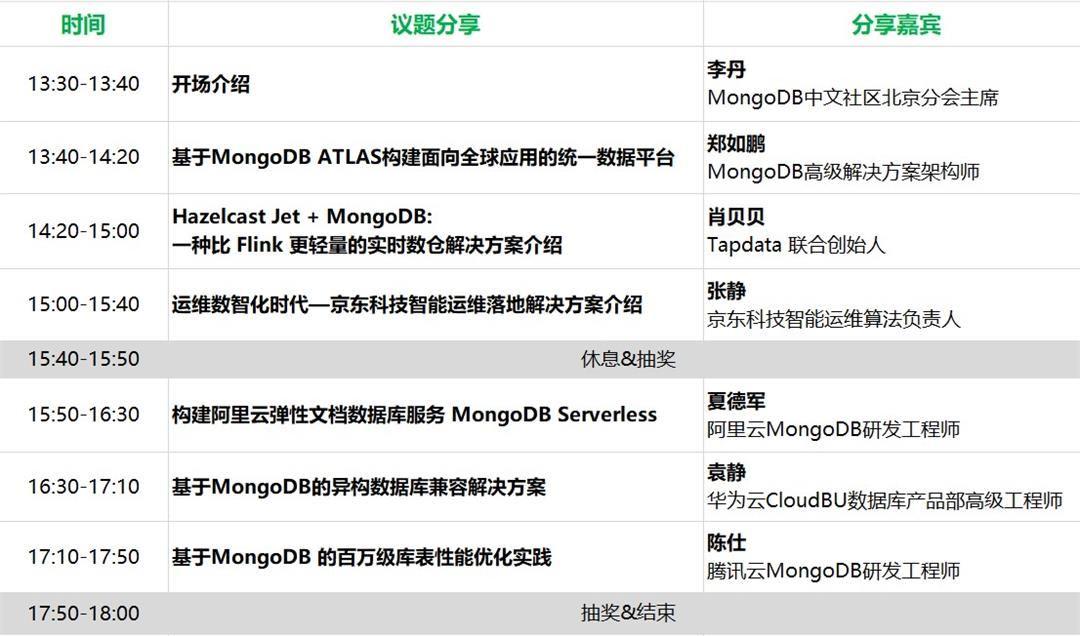 北京大会议程.jpg