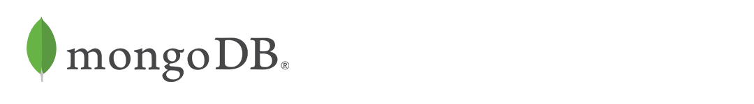 MongoDB-1080.png