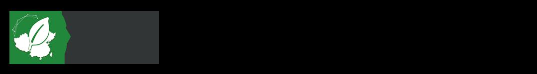 MongoDB中文社区-1080.png