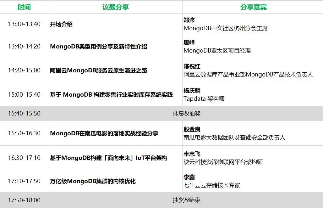 杭州大会议程.jpg
