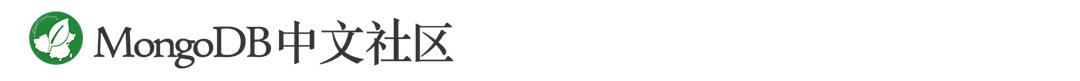 MongoDB中文社区_Logo.png