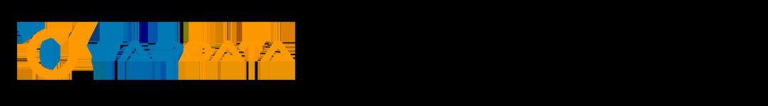 钛铂-1080.png
