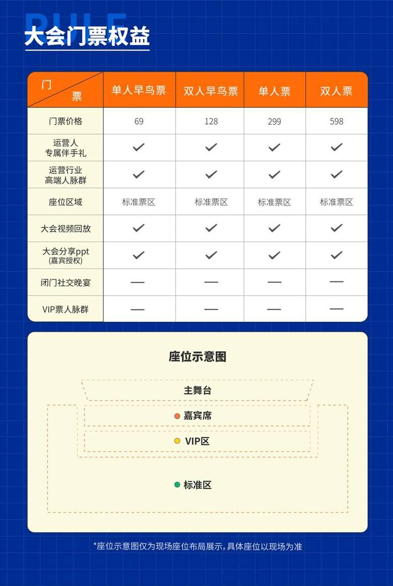 城市切图_郑州-权益.png