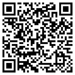 微信图片_20210611163415.png