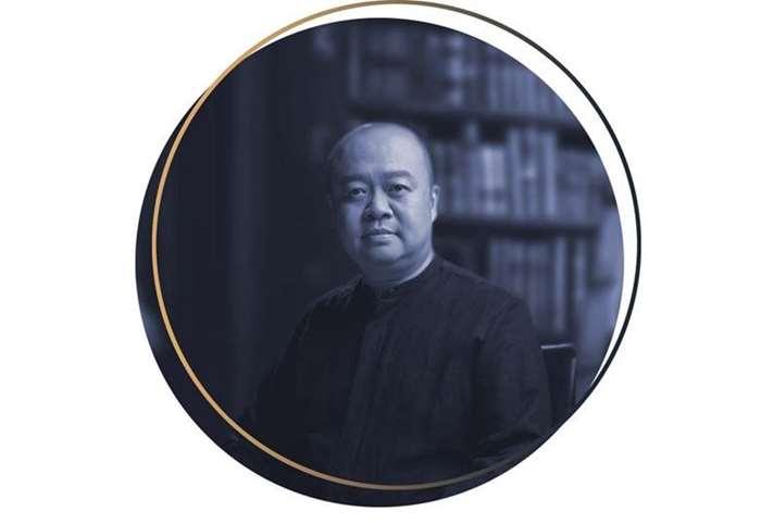 赵晓钧.png