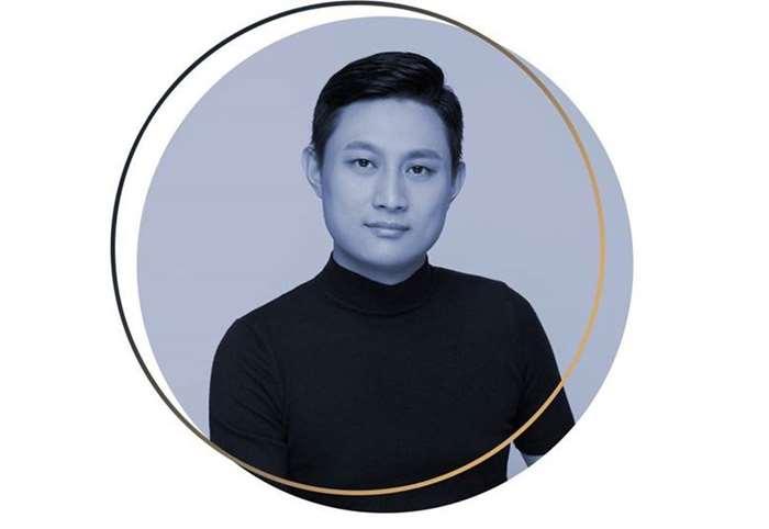 刘惠斌.png