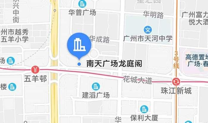 龙庭阁地图.png