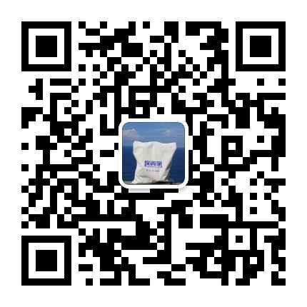 微信图片_20200224104325.jpg