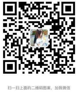 30533267606922112.jpg
