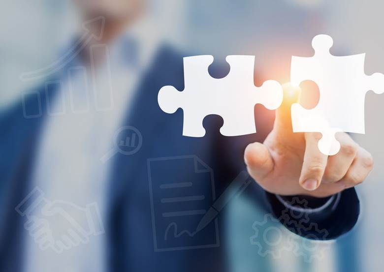corporate-mergers-acquisitions-liquidity.jpg