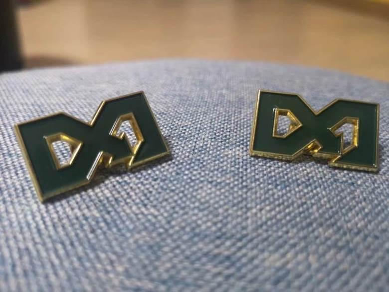 社区徽章.jpg