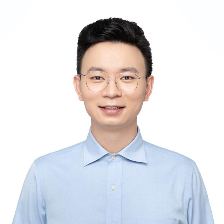 马志雄png.png