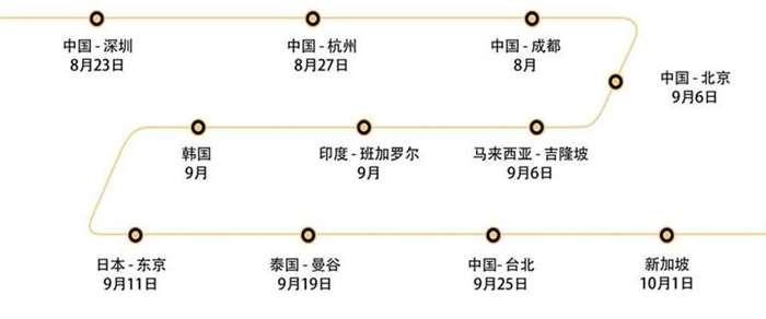 AHB分赛日程.jpg