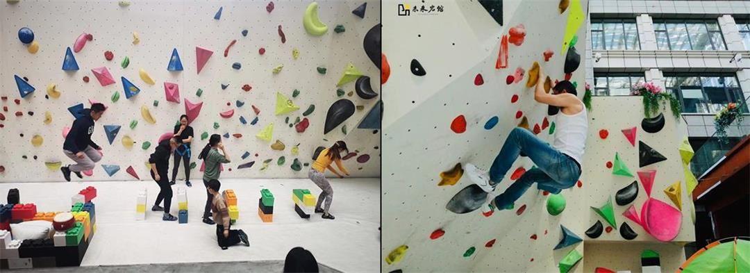 2攀岩2张图.jpg