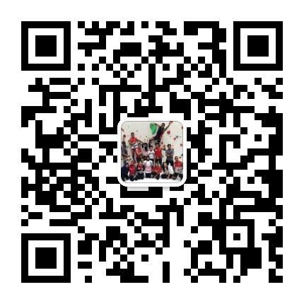 5咨询二维码-程教练.jpg