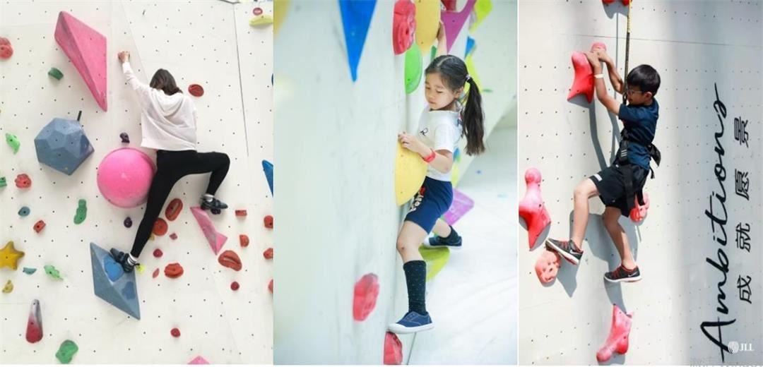 1攀岩3张图.jpg