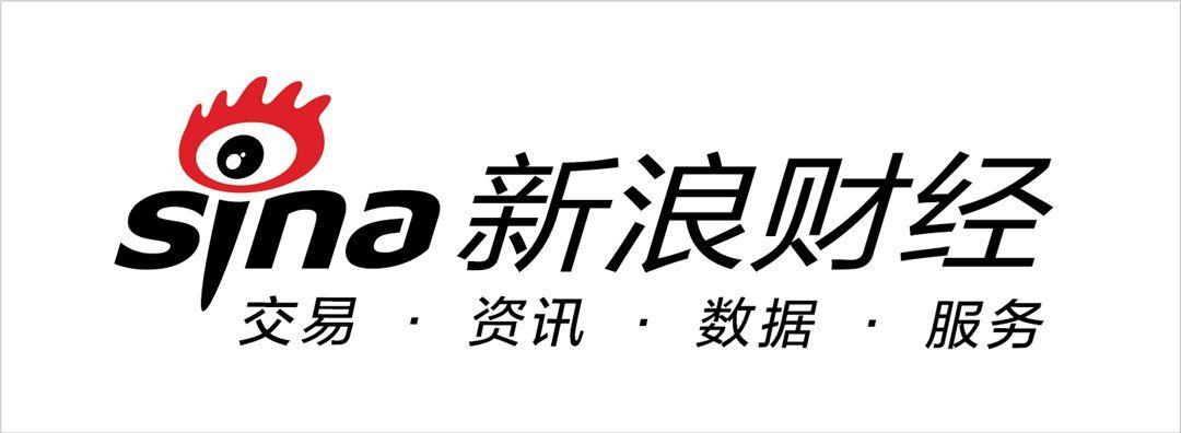 2021新浪财经新版logo_白色底标准logo.png