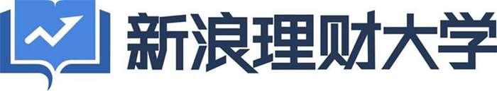 新浪理财大学logo-蓝色白底.jpg