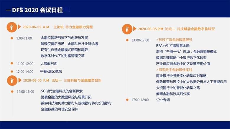 DFS 2020数字金融峰会(邀请函)_7.jpg