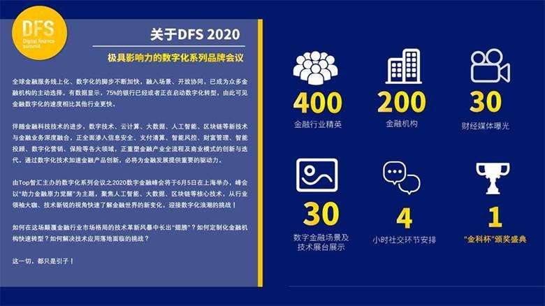 DFS 2020数字金融峰会(邀请函)_2.jpg