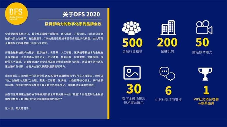 2020数字金融峰会(邀请函)_2.jpg