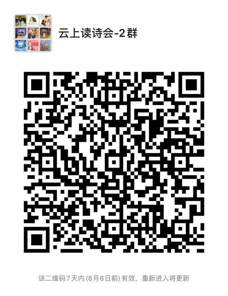 webwxgetmsgimg (2).jpg