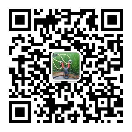微信图片_20200325191634.jpg