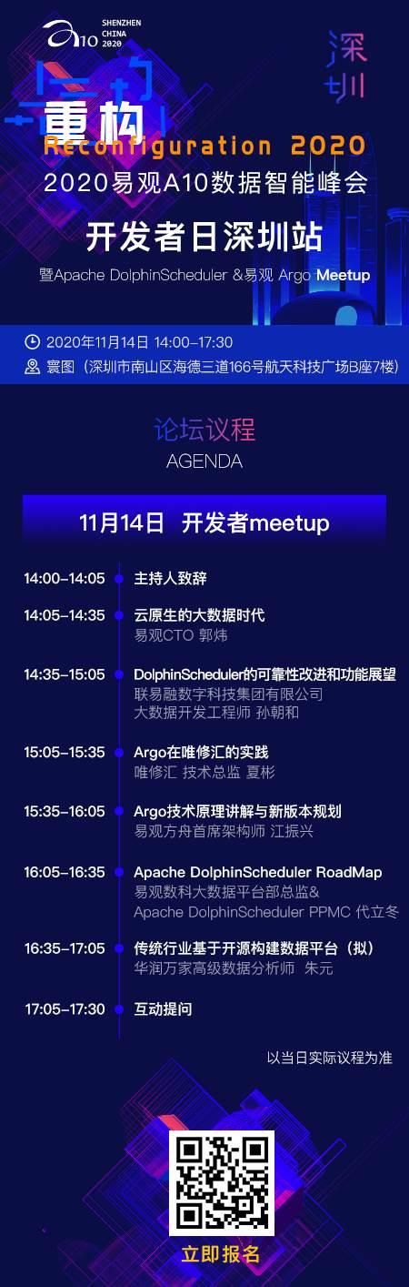 2020A10议程-开发者日深圳站1109.jpg