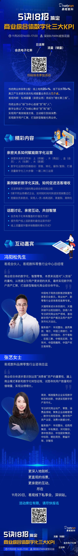 5诀18招,搞定商业综合体数字化三大KPI.jpg