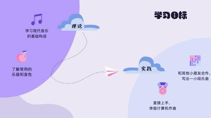课程说明(互动吧).006.jpeg