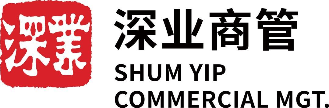 深業商管logo.jpg