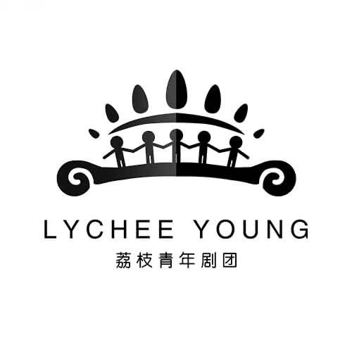 荔枝logo.jpg